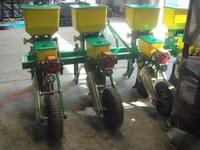 farm corn seeder machine