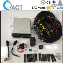 car ecu repair tool/car ecu electronic control unit