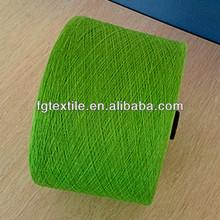 14s de color tc hilados para tejer