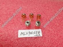 Sensor MLX90616ESF MLX90616