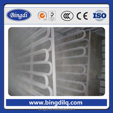 new style frozen chicken refrigerated freezing cold storage