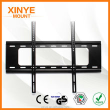 Plasma TV Wall Mounts LED LCD TV Brackets Fixed TV Stand