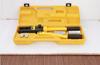 Hydraulic crimping tools, HHW-300A, hand tools, power tools, hydraulic tools