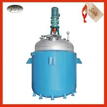 JCT Industrial polyvinyl acetate resins reactor