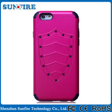 Professional mobile phone accessories factory in china