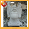 /product-gs/outdoor-buddha-face-statue-water-fountain-for-cheap-sale-60319371583.html
