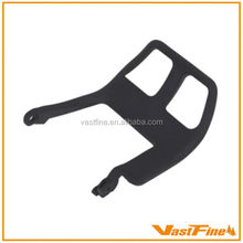 Two Stroke Engine Parts Hand Guard For Chainsaw Fits MS340 360 034 036