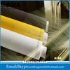 High Tension Polyester Silk Screen Mesh