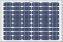 Solar Modules (M 54)