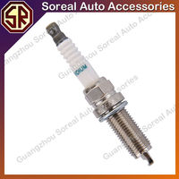 Use For CNG LPG Spark Plugs
