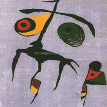 famous picasso painting for decor and gifts