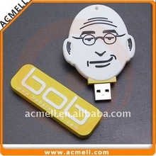Custom Your USB For All Career & Age promotion usb