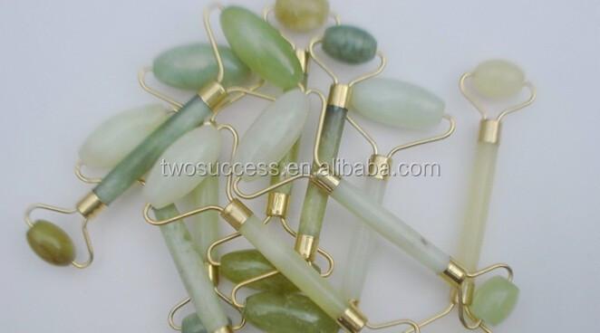 vibrating facial jade massager (6)