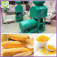 professional manufacture hammer mills corn maize