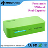 power bank buyer/solar power battery charger case