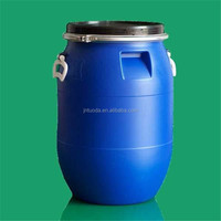 factory price waterproof coating with high water resistance effect