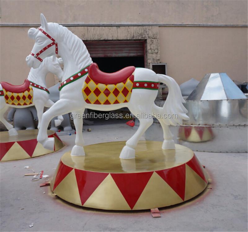 fiberglass large wall sculpture art sculpture