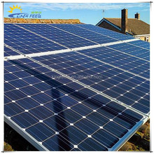 Solar mounting kits manufacturer