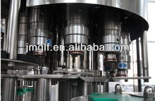 Sole Machine Professional Easy Operation For Automatic Water Production Machine/Filling Equipment