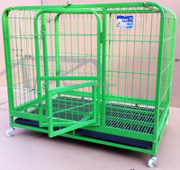 Dog house/china dog cage for sale