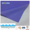 Best popular wholesale comfortable waterproof 100% poly knit laminated fabric for bed bug mattress pad