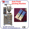 YB-150J New Style Pine/apple Paste Filling Machine