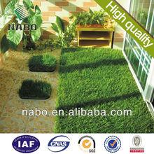 HOT Tennis Court and Football Artificial Grass