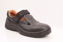 steel toe western boots safety boots steel toe safety clogs shoes work works boots