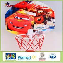 newest style hot table game basketball
