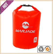 custom logo camping waterproof camera bag for outdoor sports hiking 10L