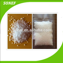 High Quality Agricultural grade prilled Urea price