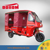 200cc three wheel motorcycle moto taxi for sale