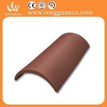 machines roofing foshan tiles chinese roofing tiles