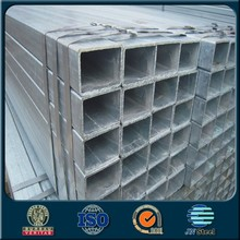 price skyrunner manufacture astm a500 gr c rectangular steel pipe made in china