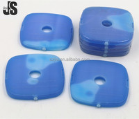 rectangle shape reusable ice box cold keeper/plastic freezer boxes