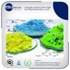 /p-detail/Venta-de-fabricante-tratado-con-pintura-al-polvo-formula-qu%C3%ADmica-300005289001.html