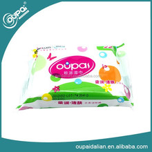Soft Cleaning Baby Wips, Cheap Adult Wet Wipes, Distributor Baby Wipes