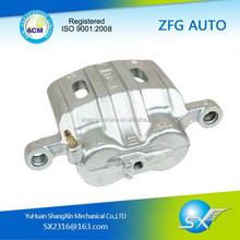 high quality brake caliper for MITSUBISHI GALANT V E5A E7A E8A OEM 4400T9 4400V0