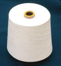 32/1 CD Cotton Yarn for Weaving & Knitting