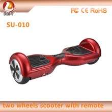 2015 newest smart self balancing electric hover board 2 wheels