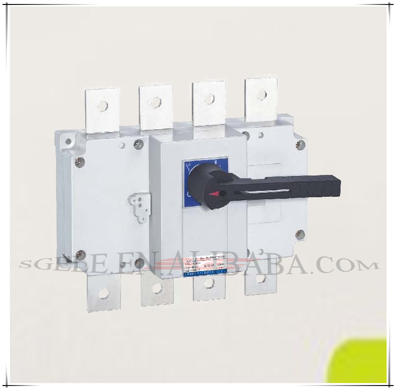 isolation switch 3.jpg