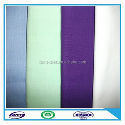 china best selling wholesale chinese manufacturers