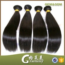 nederland distributors wanted brazilian human hair 5 PIECES HAIR WEAVES