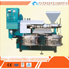 /product-gs/used-to-preocess-various-oil-seeds-rapeseed-oil-press-machine-oil-press-machine-price-60370971994.html