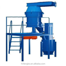 Kiln head and kiln tail of cement plant widely used Coal Feeding Machine