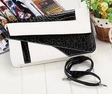 Fashion Ladies Patchwork Clutch Bag Tote Wholesale Handbags Online SV018584