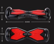 Top grade kick scooter 120mm wheels meiduo 150cc scooter