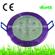 high lumen ceiling and tuning light 18w