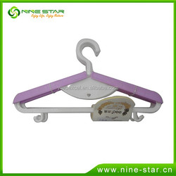 Factory direct sale multifunctional clothes hanger