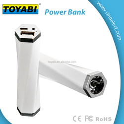 2000mah Charger Battery Portable For Phone and digital device